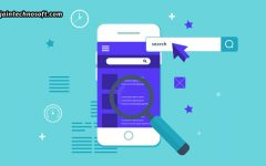 Mobile-First Indexing And Internal Linking