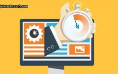 Why And How To Improve Your Page Load Time?