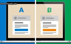 3 Surprising SEO A/B Test Results