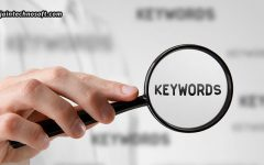 How Can You Match Keywords To The Buyers' Journey?