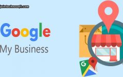 How To Maximize Foot Traffic Using Google Business Profile?