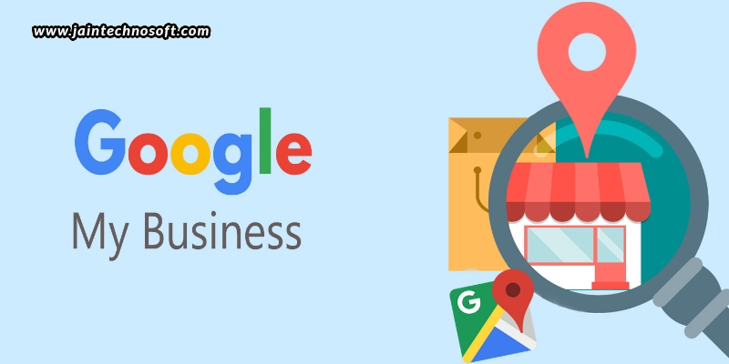 Maximize Foot Traffic Using Google Business Profile