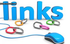 Do Links Still Matter?