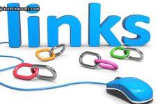 Do Links Still Matter?