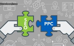 How To Use SEO And PPC Together?