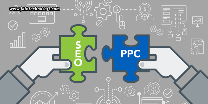PPC-Services-Company-in-India
