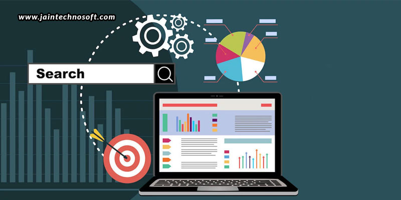 Understanding-Technical-SEO-Strategically