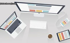 How To Design A Website In 5 Simple Steps?
