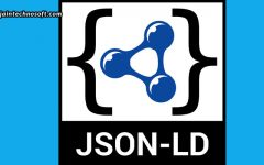 Delivering JSON-LD Recommendations In A Structured Manner