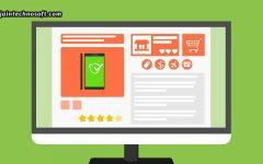 Best Practices For An Online Retailer