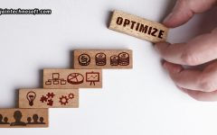Which Content Should You Re-Optimize On Your Website?