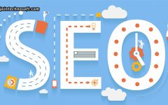 10 SEO Tips And Tricks For 2020