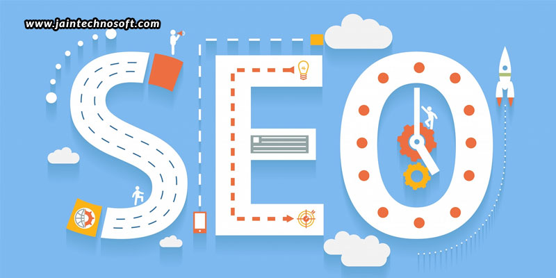 10-SEO-Tips-And-Tricks-For-2020