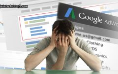 Do Not Commit These Deadly Google Ads Mistakes!