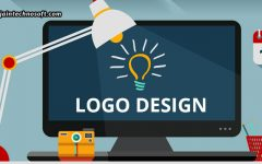 Designing A Great Logo – 5 Essentials