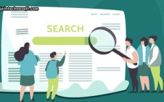 Including Search Intent Into Your SEO Strategy