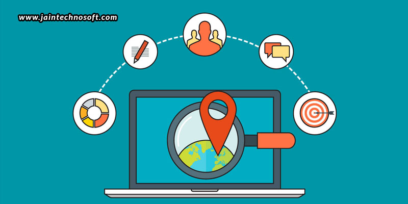 Digital-Marketing-Company-in-India1