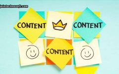 Which Data Source Should You Use To Create Your Content?
