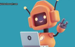 The New Bot Traffic Update By Google For App + Web Properties