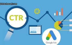 Click Through Rate – For PPC, SEO, Facebook, And Email Marketing