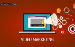 The Perfect Video Marketing Strategy To Promote Videos On The Internet