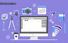 The Very Basic Website Design Elements