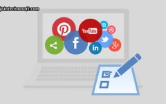 Performing A Social Media Audit Successfully