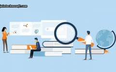 Growing Your Business – 4 Effective Marketing Research Tips
