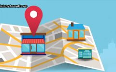 How To Rank When You Don't Have A Physical Business Location?
