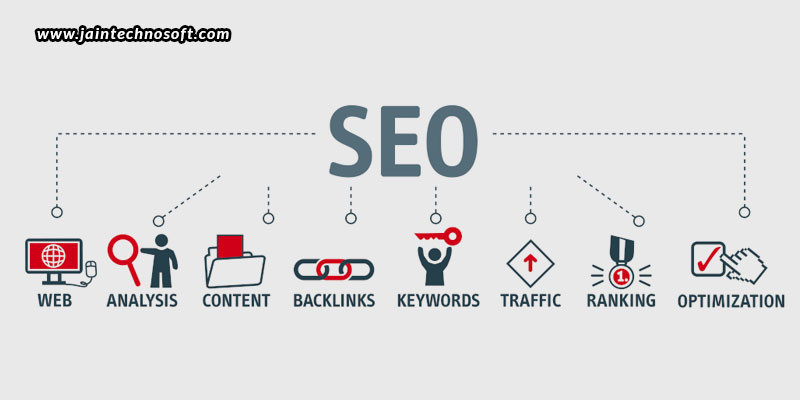 SEO-Experts-in-India