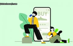 eCommerce – Design & Development Trends For 2021