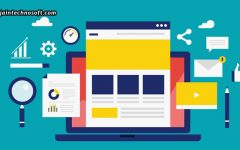 Is The Homepage More Important, Or The Landing Page?