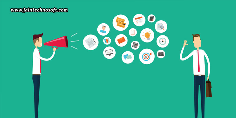 Digital-Marketing-Services-in-India