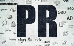 How To Use Digital PR To Boost SEO?