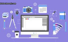 3 Basic Essentials For A Good Website Design