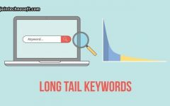 Long-Tail Keywords – Have They Exploded Or Imploded SEO?