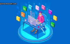 Designing And Developing A Website – The Verifications To Be Made