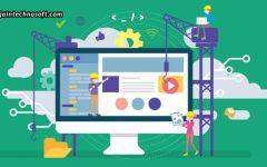 Jain Technosoft – Your One-Stop Destination For Website Design & Development