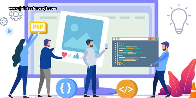 Web-Development-Services-in-India