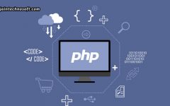 PHP – The Ease Of Yesterday, The Choice Of Today