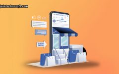 Why You Need An App For Your eCommerce Store?