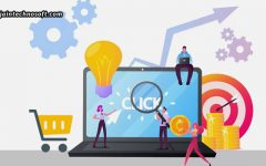 Why You Totally Need An eCommerce PPC Management Company