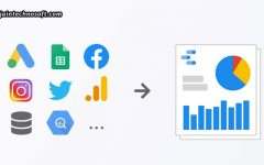 Google Data Studio – What, When, And How?