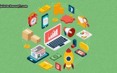 Best Digital Marketing Tools For 2021