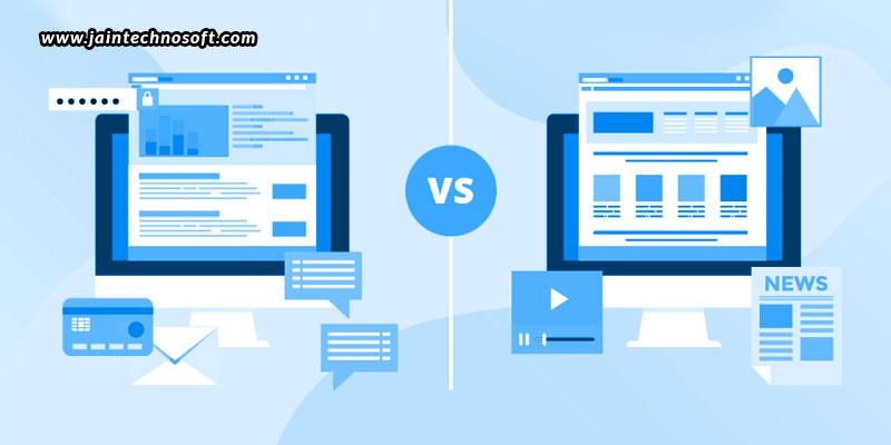 Web-Design-Company-in-India