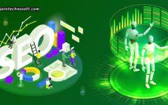AI and SEO 2021: 6 Ways to Use AI SEO to Higher Website Rankings