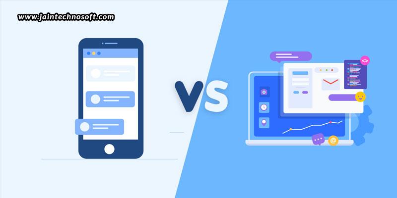 Best-website-development-company-in-India