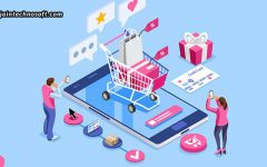 How to start your own successful eCommerce store in India