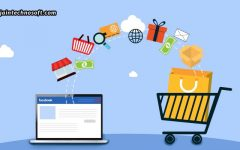 The Complete Guide to Facebook Ads For E-Commerce