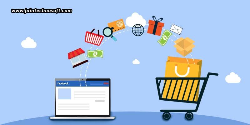 Facebook-Ads-For-E-Commerce